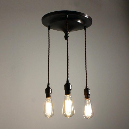Chic Unusual Ceiling Lights Ceiling Lights Unusual Ceiling Light Fixtures Lights Kitchen