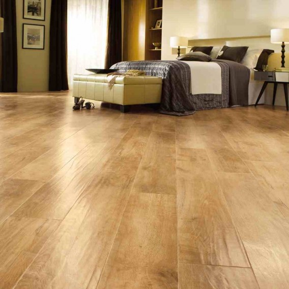 Chic Vinyl Flooring Suppliers Luxury Vinyl Flooring Suppliers And Fitters In Chelsea