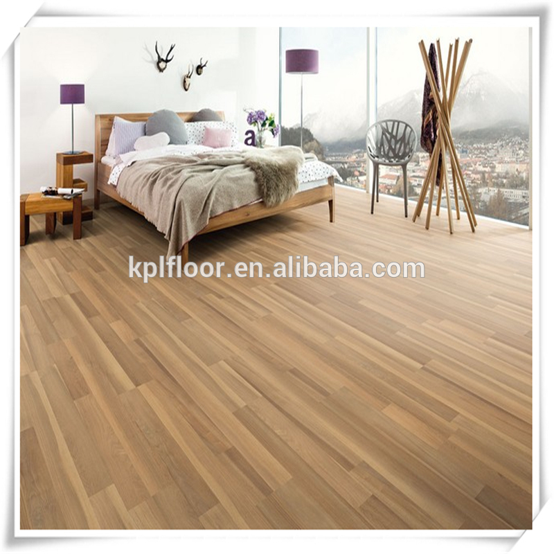 Chic Vinyl Flooring Suppliers Nice Uniclic Vinyl Flooring Uniclic Flooring Uniclic Flooring