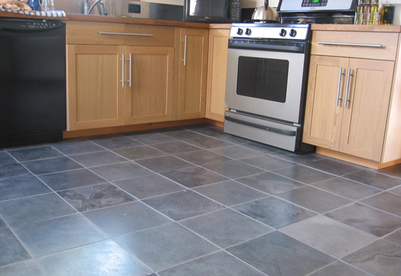 Chic Vinyl Kitchen Tiles Unique Kitchen Vinyl Flooring Special Ideas Vinyl Flooring Tiles