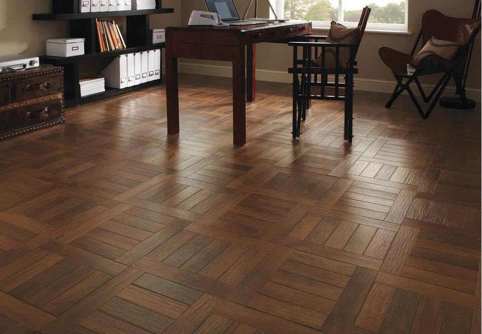 Chic Vinyl Plank Flooring The 5 Best Luxury Vinyl Plank Floors