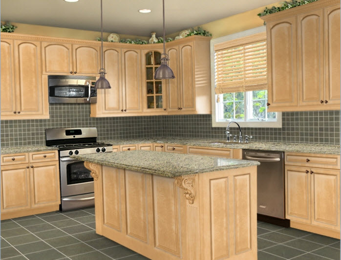 Chic Virtual Kitchen Designer Astounding Virtual Kitchen Design Tool 95 On Online With Virtual