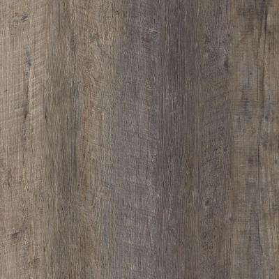 Chic Waterproof Vinyl Flooring Waterproof Luxury Vinyl Planks Vinyl Flooring Resilient