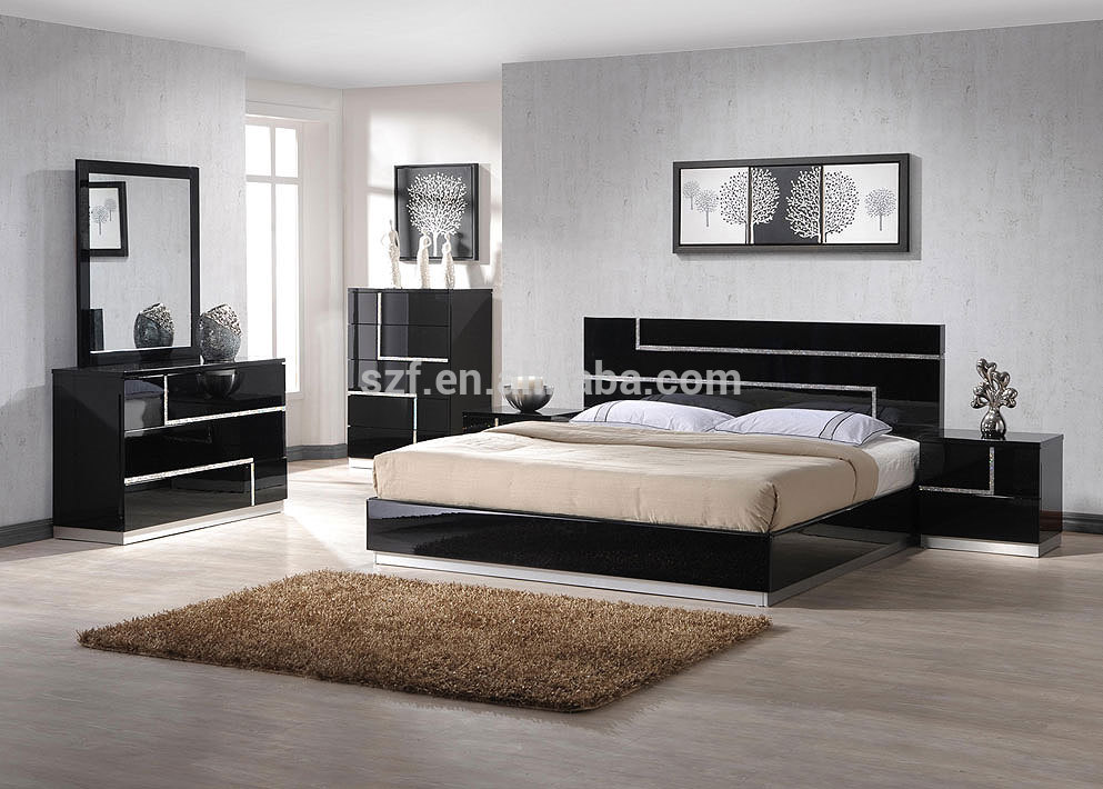Creative of All Modern Bedroom Sets Bedroom All Modern Bedroom Furniture Nice On And Contemporary With