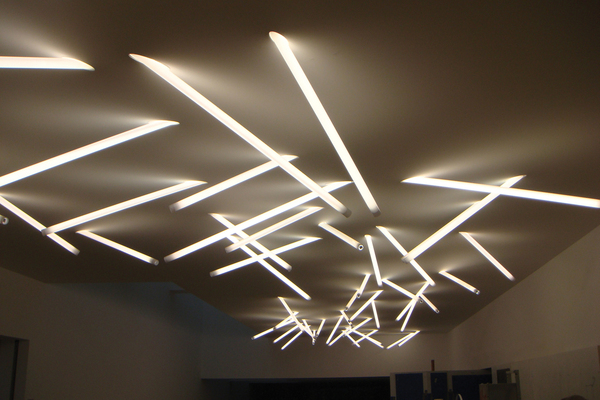 Creative of Awesome Ceiling Lights Awesome Lighting Through The Ceiling Interior Design Ceiling