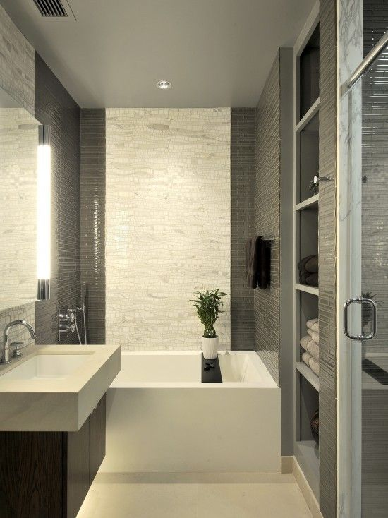 Creative of Beautiful Modern Bathroom Designs Entrancing 60 Modern Small Bathroom Pictures Inspiration Design