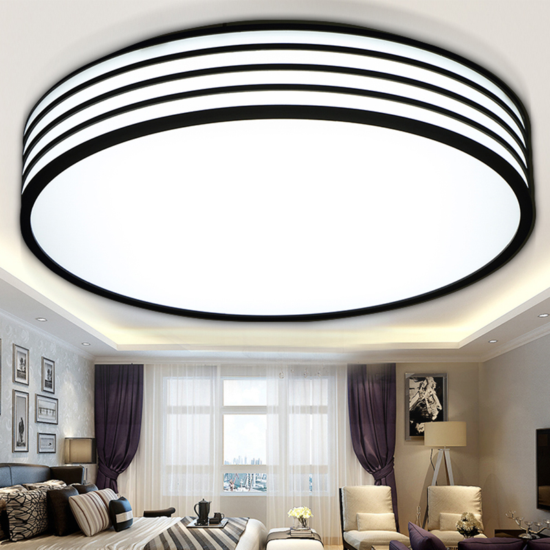 Creative of Bright Ceiling Light Lovable Bright Ceiling Light For Living Room High Quality Led