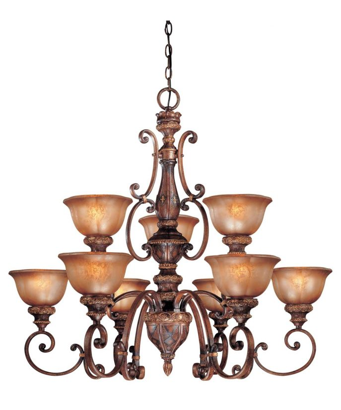 Creative of Chandelier Lighting Collections Chandelier Shab Chic Chandelier Minka Lighting Collections
