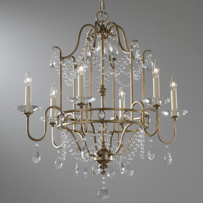 Creative of Chandelier Lighting Collections Chandeliers Design Amazing Appealing Murray Feiss Chandeliers