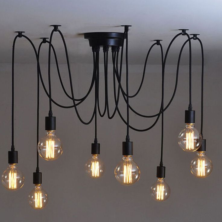 Creative of Chandelier Style Light Chandelier Style Ceiling Lights Ideas For Home Decoration