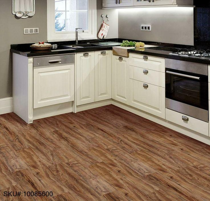 Creative of Click Luxury Vinyl Tile Select Surfaces Click Luxury Vinyl Tile Flooring Walket Site