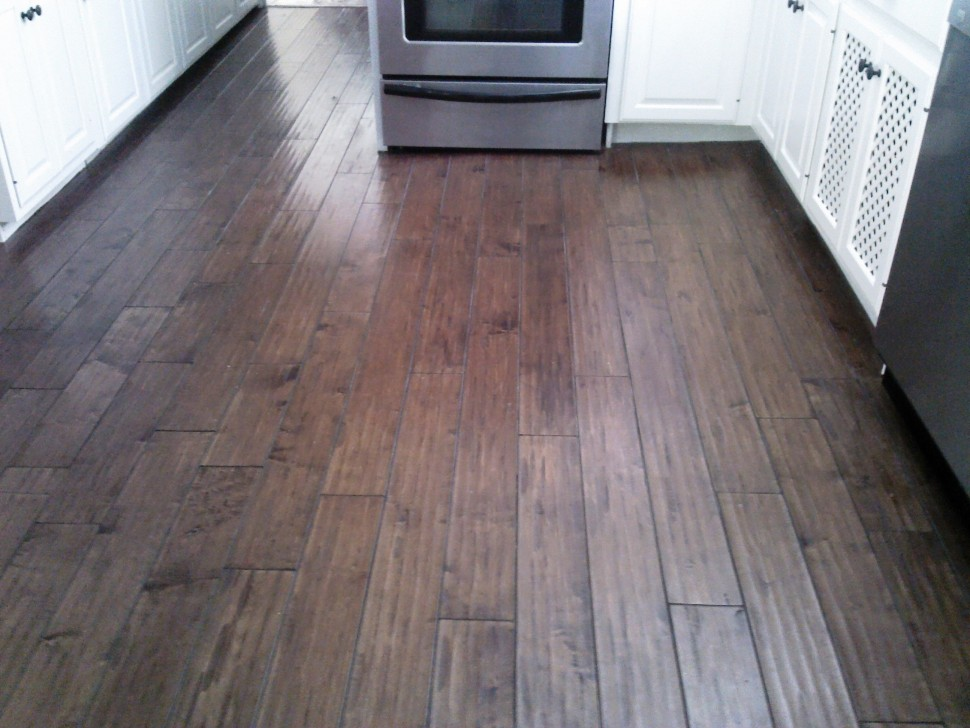 Creative of Commercial Vinyl Flooring Incredible Dark Wood Vinyl Floor Tiles Awesome Commercial Vinyl