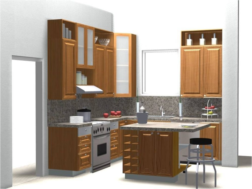 Creative of Compact Kitchen Design Miraculous Compact Kitchen Design Awesome Stuff Compact Kitchen