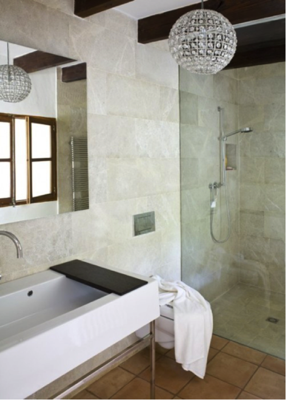 Creative of Contemporary Bathroom Chandeliers Chandelier Archives