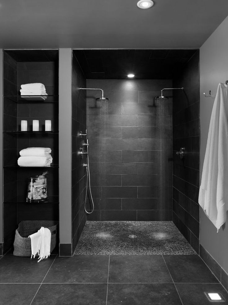 Creative of Contemporary Bathroom Showers Best 25 Contemporary Bathrooms Ideas On Pinterest Modern