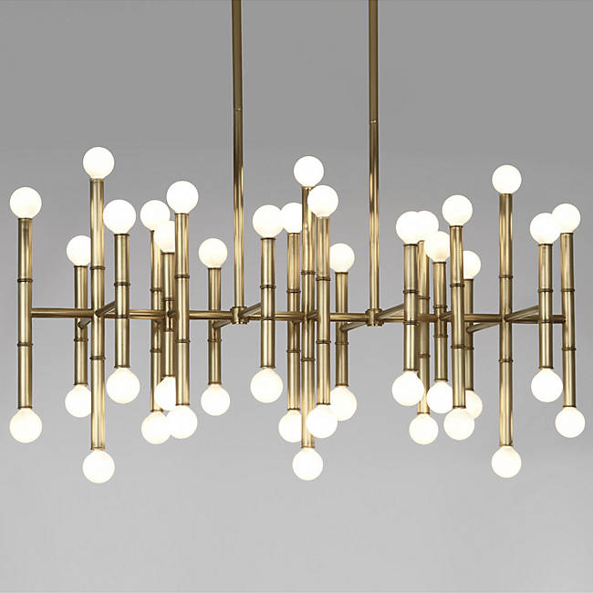 Creative of Contemporary Chandelier Lighting Nice Contemporary Chandelier Lighting Modern Chandeliers
