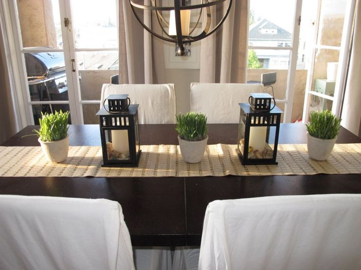 Creative of Contemporary Dining Room Table Centerpieces Best 25 Dining Table Centerpieces Ideas On Pinterest Dining