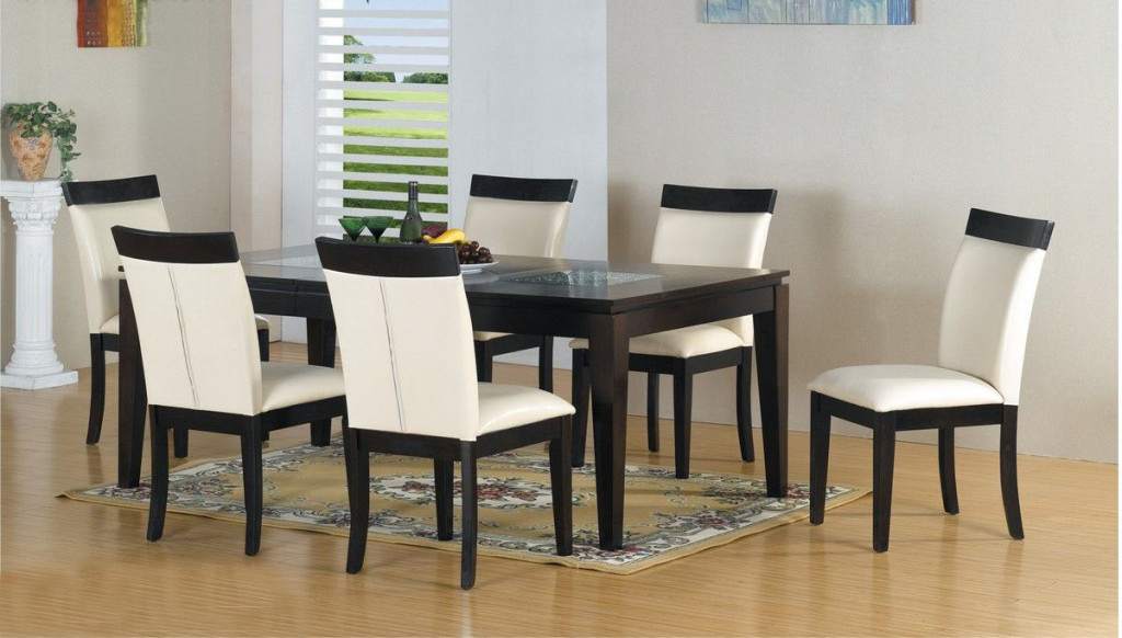 Creative of Contemporary Dining Room Tables Adorable Contemporary Dining Room Chairs And Stunning Modern