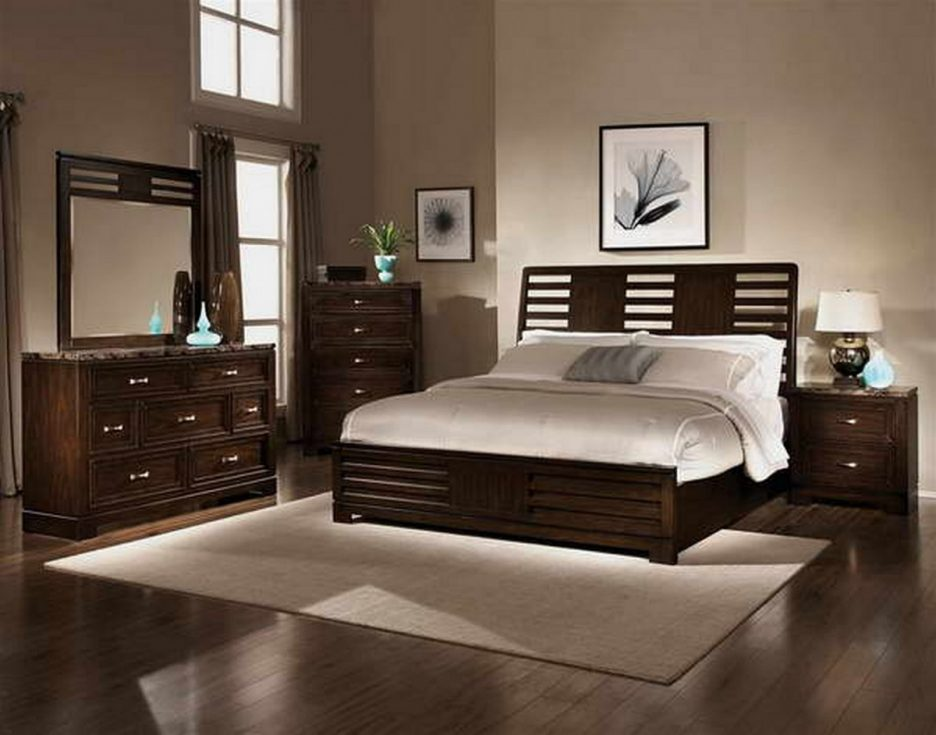 Creative of Contemporary Full Size Bedroom Sets Bedroom Storage Bedroom Sets Full Size Bedroom Furniture Sets