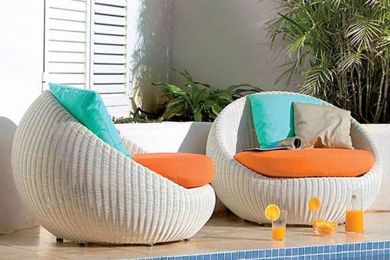 Creative of Contemporary Patio Furniture Clearance Contemporary Patio Furniturec2a0 Furniture Clearance