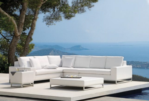 Creative of Contemporary Patio Furniture Nice Contemporary Outdoor Furniture Modern Patio Furniture