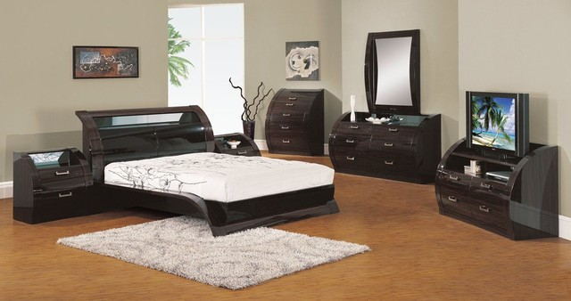 Creative of Contemporary Platform Bed Sets Innovative Modern Platform Bedroom Sets Modern Platform Bedroom