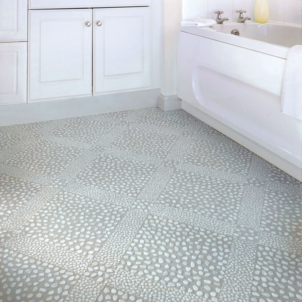 Creative of Contemporary Vinyl Flooring Contemporary Vinyl Flooring Redbancosdealimentos