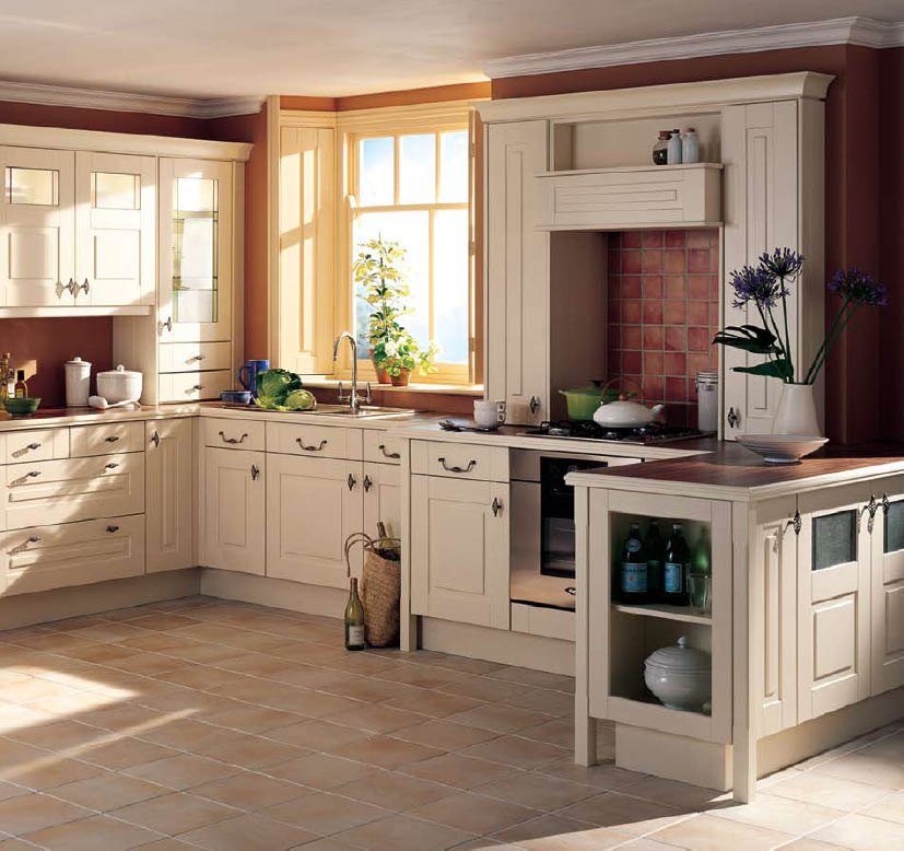 Creative of Country Style Kitchen Country Style Kitchen Cabinets Us House And Home Real Estate Ideas