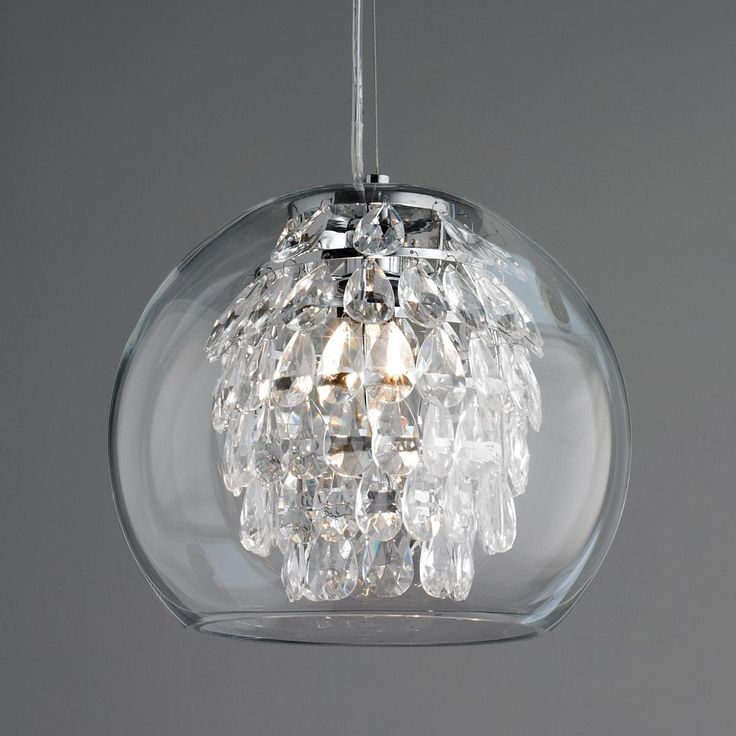 Creative of Crystal Pendant Chandelier Best 25 Crystal Pendant Lighting Ideas On Pinterest Lee Broom