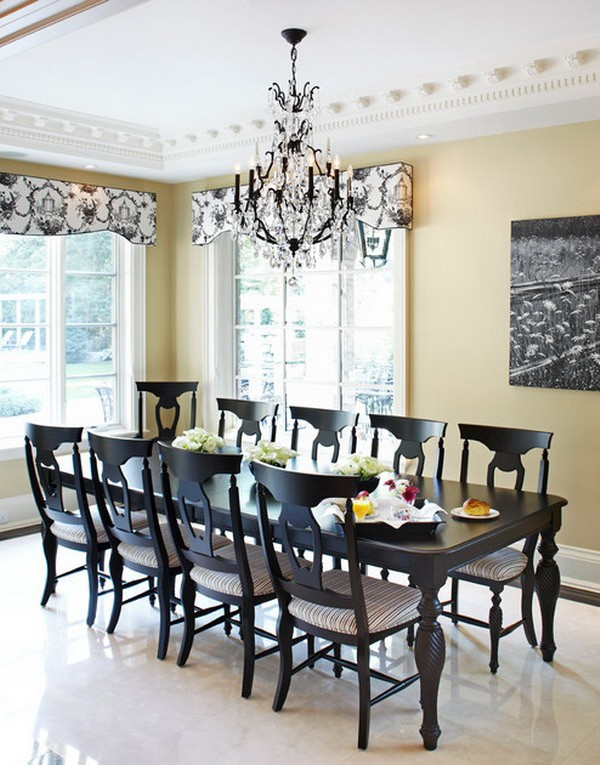 Creative of Dining Room Chandelier Lighting Other Innovative Dining Room Chandelier In Other Incredible