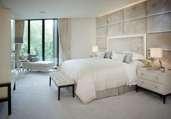 Creative of Elegant Bedroom Ideas 15 Elegant Bedroom Design Ideas Home Design Lover