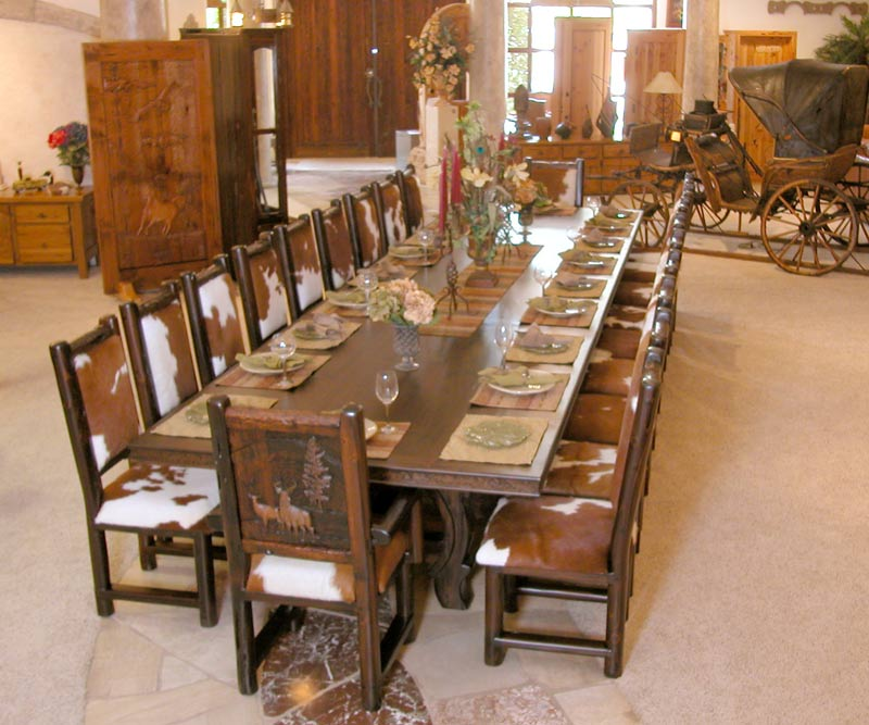 Creative of Expensive Dinner Table Expensive Dining Room Tables Marceladick