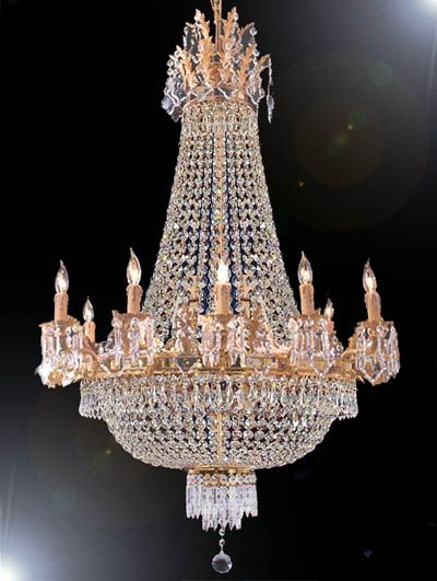 Creative of Fancy Chandeliers Lights 55 Best Fancy Chandeliers And Lights Images On Pinterest
