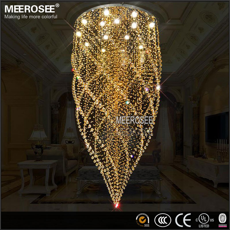 Creative of Fancy Light Fixtures Fancy Light Fixture Of Ceiling Home Ceiling Lamps Crystal Long