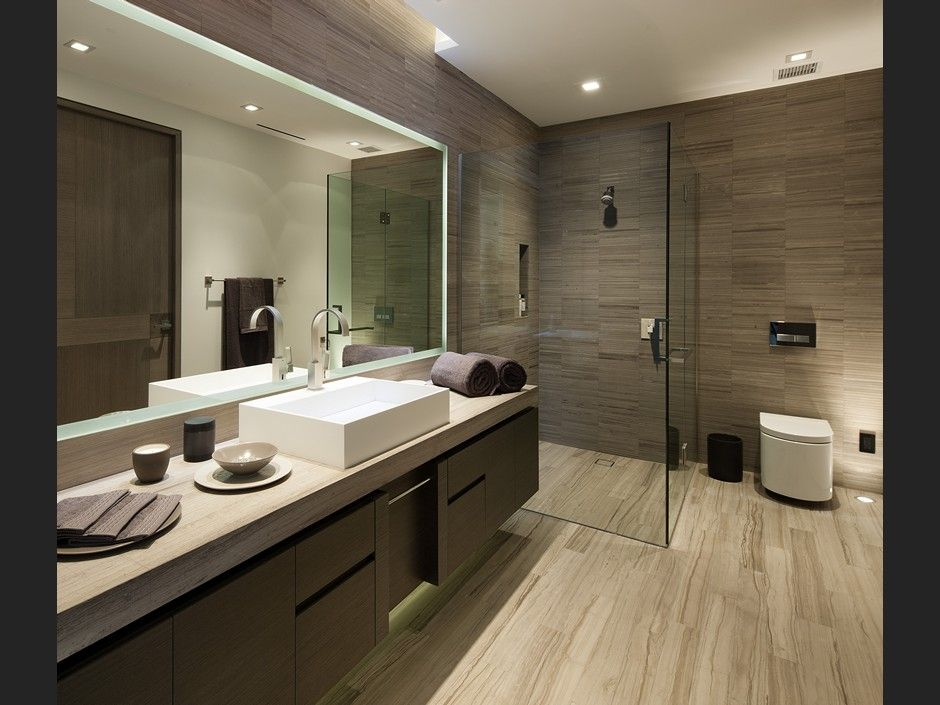 Creative of Fancy Modern Bathroom Bathroom Fancy Modern Bathroom Ideas Modern Bathroom Ideas