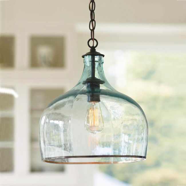 Creative of Glass Light Fixtures Best Glass Pendant Light Fixtures 25 Best Ideas About Glass