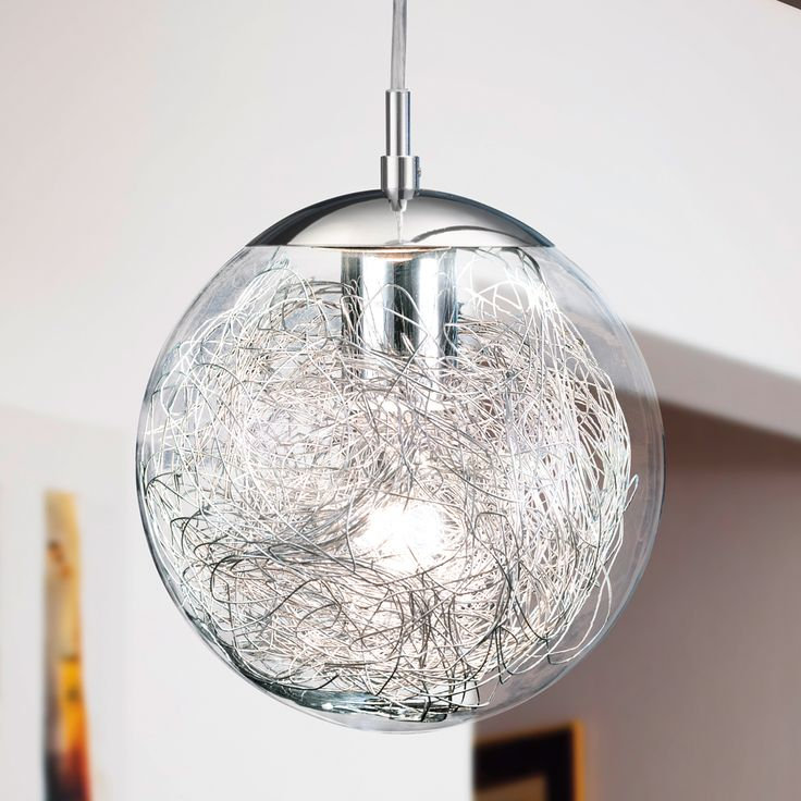 Creative of Hall Light Fittings 23 Best Lighting Images On Pinterest Products Lights And Live
