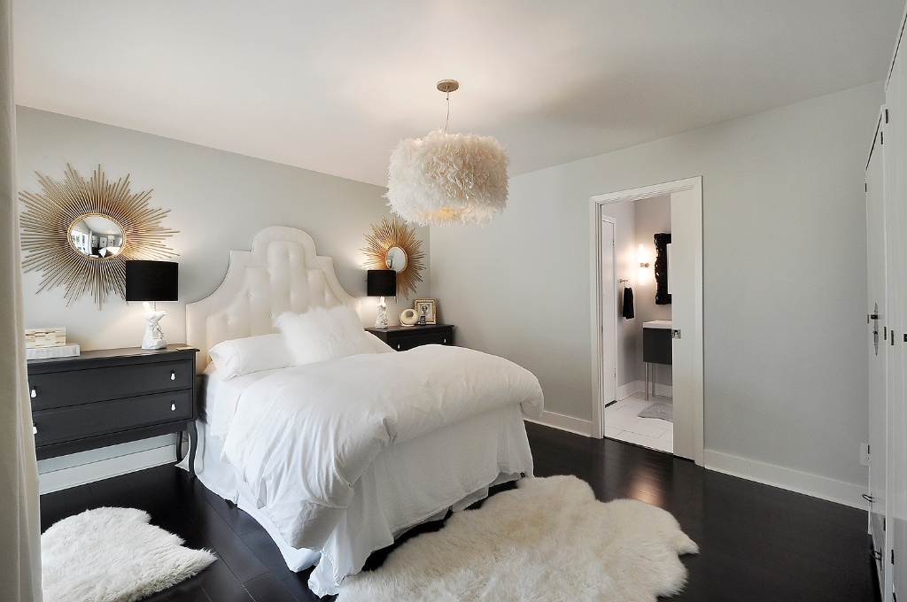 Creative of Hanging Ceiling Lights For Bedroom Exquisite Plain Bedroom Ceiling Light Fixtures 12 Simple And Easy