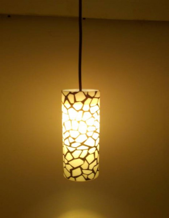 Creative of Hanging Lamps For Ceiling Hanging Lights Online India Handmade Lamps Silkrute