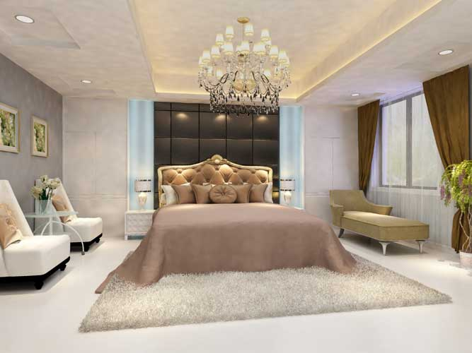 Creative of High End Bedroom Decor High End Bedroom Designs For Goodly High End Bedroom Furniture