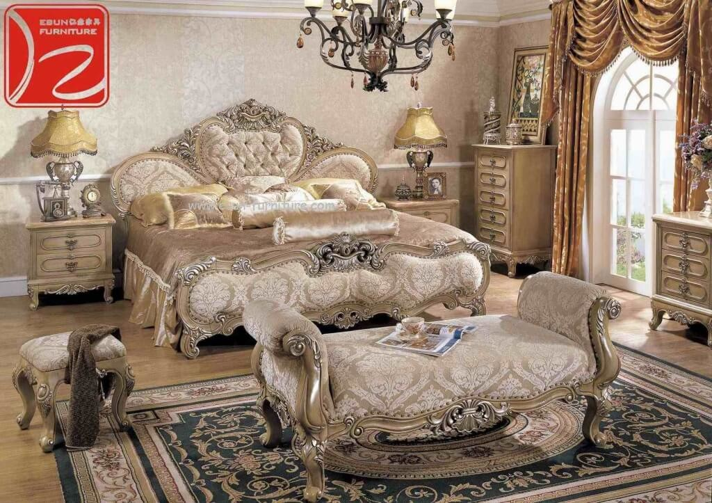Creative of High End King Beds Stylish Luxury King Bedroom Sets Luxury King Size Bedroom Sets
