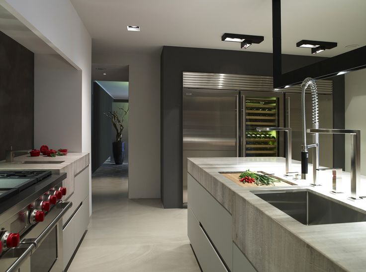 Creative of High End Kitchenware 140 Best Keuken Images On Pinterest Kitchen Architecture And