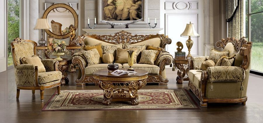 Creative of High End Living Room Furniture Sets Fresh Ideas Quality Living Room Furniture Creative Designs Marana