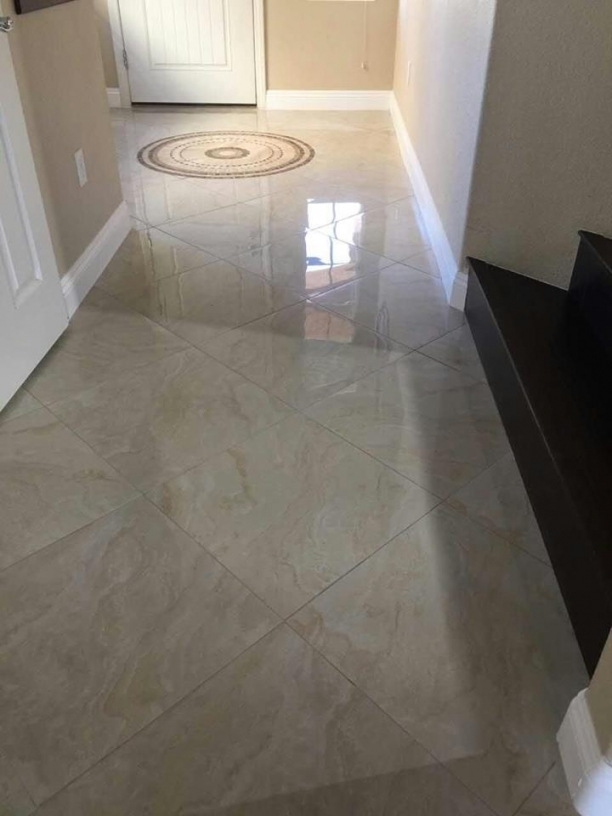 Creative of High End Tile Flooring Stone Marble Tile Flooring Installers Las Vegas High End For