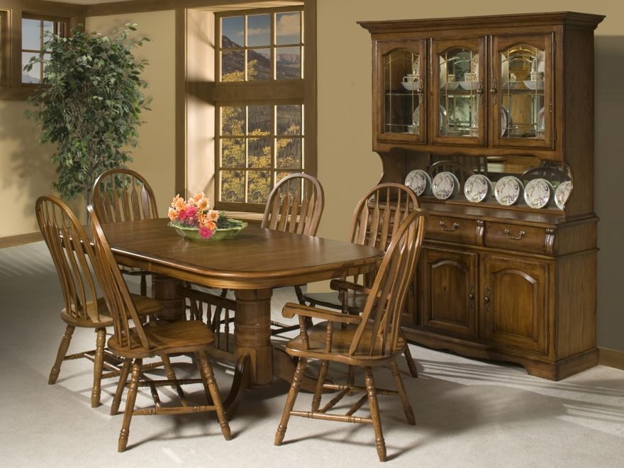 Creative of High Quality Dining Room Furniture Inspiring High Quality Dining Room Chairs 42 For Dining Room