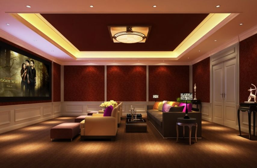 Creative of Home Lighting Design Simple Home Lighting Design About Small Home Decoration Ideas With