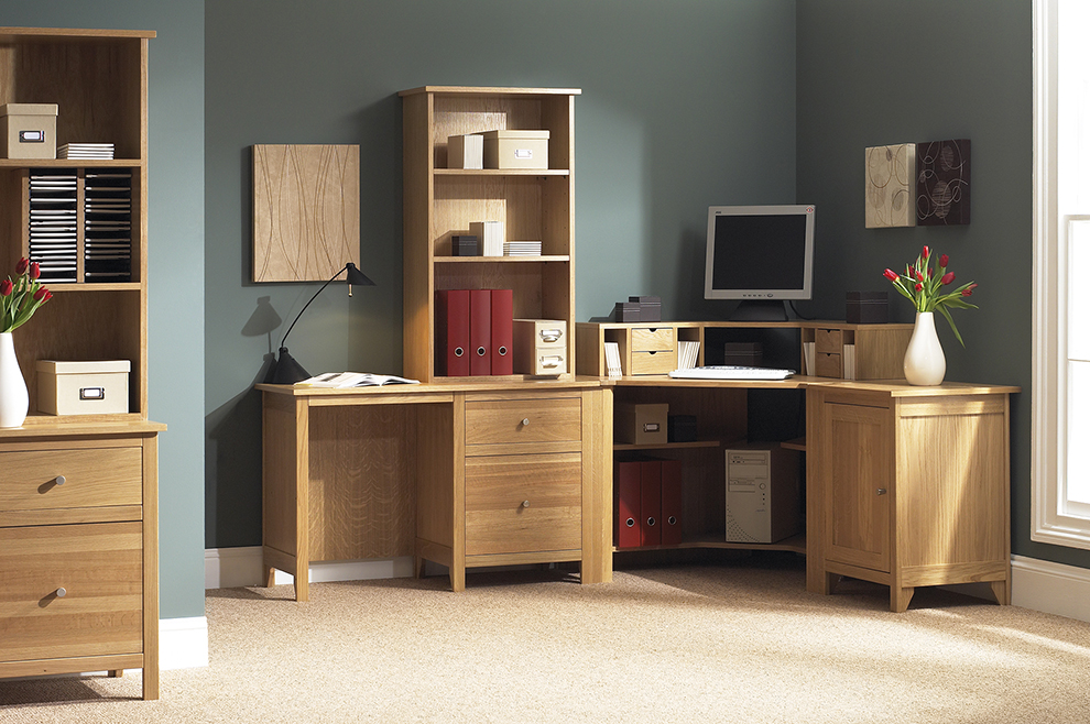Creative of Home Office Furniture Best Modular Home Office Furniture Home Ideas Collection Best