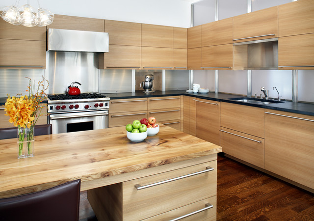 Creative of Houzz Kitchen Cabinets Kitchen Cabinet Style Houzz