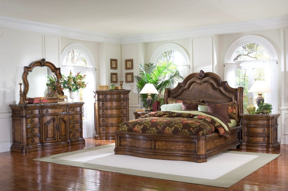 Creative of King Size Luxury Bedroom Sets Bedroom King Bedroom Furniture Sets King Size Bedroom Sets Full