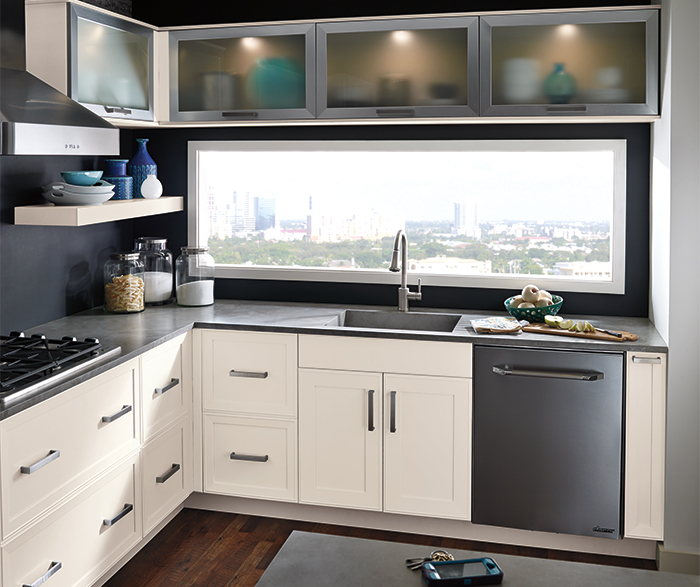 Creative of Kitchen Cabinet Design Cabinet Styles Inspiration Gallery Kitchen Craft